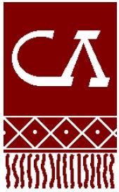 Stowarzyszenie Łemków