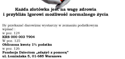 POMOC_Trochanowski_Igor_700px