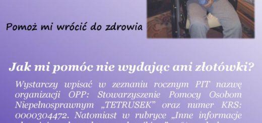 ulotka_urda_700px